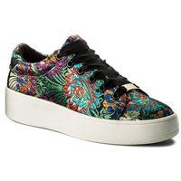 Sneakersy STEVE MADDEN - Brody Sneaker 91000831-07074-16001 Multi
