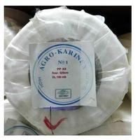 Agrowłóknina wiosenna pp 23 g/m2 biała 3,2 x 100 mb. rolka o szer. 320 cm marki Agrokarinex