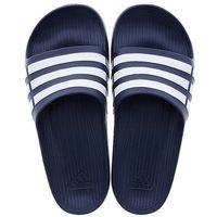 performance - klapki duramo, Adidas