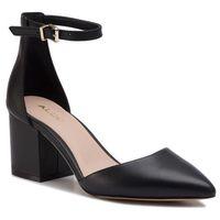 Sandały ALDO - Keclya 56857337 97, kolor czarny