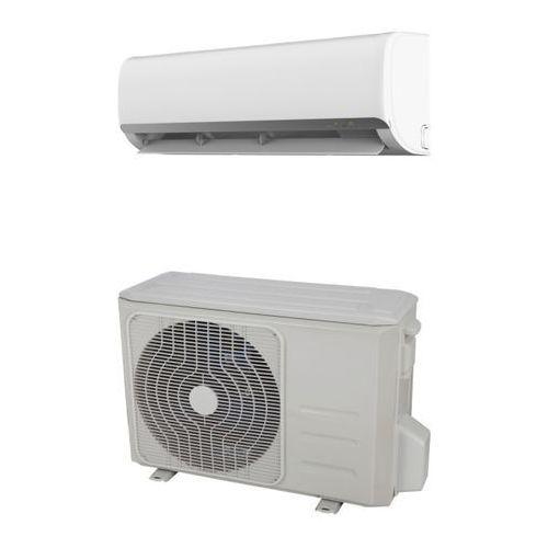 Klimatyzator inwerterowy Blyss Split 18 K (5052931791286)