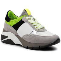Sneakersy TAMARIS - 1-23781-32 Lt. Grey Comb 248