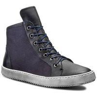 Carinii Sneakersy - b3132/t sandro 1811/samuel 1680 2