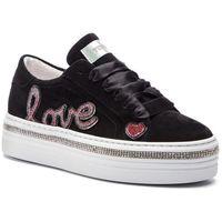 Sneakersy - tg-13-02-000080 201 marki Togoshi
