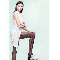 Rajstopy melanie fashion collection marki Gabriella