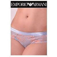 Figi ea6767c236, Emporio armani