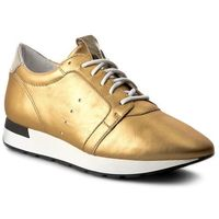 Sneakersy - seiko dph298-v33-0035-2300-t 3m marki Gino rossi