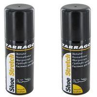 Saphir bdc Nano protector saphir impregnat wodoodporny spray 250ml