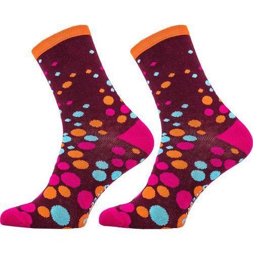 Skarpetki lgro-fpi, Freak feet