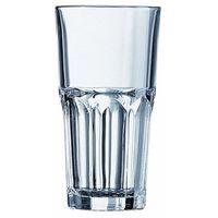 Arcoroc Szklanka wysoka granity, poj. 200 ml