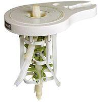 Automatyczny obierak do szparagów Lurch (LU-00010618)