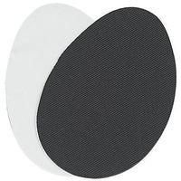 Akcesoria do butów Famaco Patins d'usure T3 noir, FAM04420003