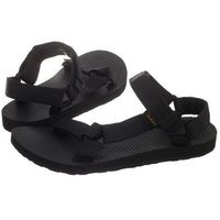 Sandały Teva W Original Universal Black 1003987 (TA5-h), kolor czarny