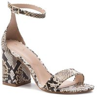 Sandały ALDO - Eteisa 59185505 30