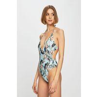 - strój kąpielowy marki Vero moda