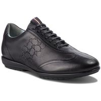 Sneakersy JOOP! - New Raimon 4140004181 Black 900