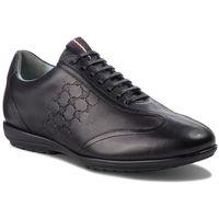 Sneakersy - new raimon 4140004181 black 900, Joop!