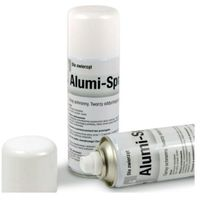 Animedica  alumi spray 200ml