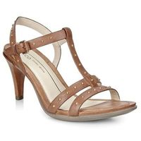 shape 65 sleek sandal, Ecco