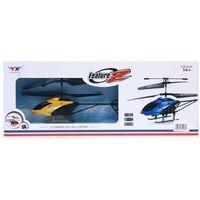 Mega creative Helikopter zdalnie sterowany (5902012749265)
