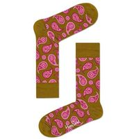 - skarpetki paisley, Happy socks