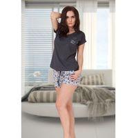 Piżama damska berta marki M-max