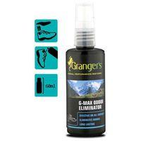 Granger's Eliminator zapachów g-max odour eliminator 100 ml