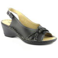 Sandały damskie 200 marki Helios