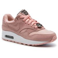 Buty NIKE - Air Max 1 Nk Day (Gs) AT8131 600 Bleached Coral/Bleached Coral, w 5 rozmiarach