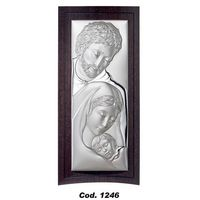 Obraz święta rodzina - (v#1246) marki Valenti & co