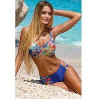 Lorin L3022/7 kostium kąpielowy
