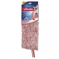 mop płaski chenille marki Vileda