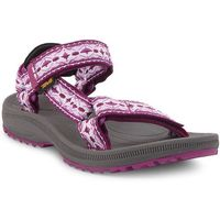 Sandały TEVA - Winsted 1017424 Antigua Bright Purple, 1 rozmiar