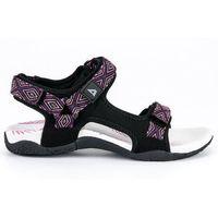 Sportowe sandały na lato, 1 rozmiar