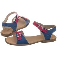 Sandały girls sheafe sandal limoges a17l5 (ti47-a) marki Timberland