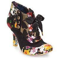 Low boots blair elfglow, Irregular choice, 36-43