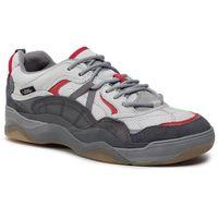 Sneakersy VANS - Varix Wc VN0A3WLNXNL1 (Y2K) Drizzle/Frost Gray/Asphalt