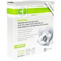 Worek do prania bielizny e4wswb41 + zamów z dostawą w poniedziałek! marki Electrolux