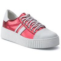 Sneakersy QUAZI - QZ-39-02-000252 684