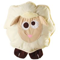 Poduszka maskotka owieczka marki Gama ewa kraszek