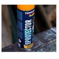 ochrona obuwia spray water protector 250ml marki Tarrago