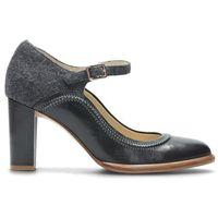 Skórzane sandały Ellis Mae (5050407941258)