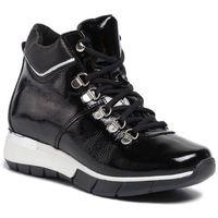 Sneakersy LASOCKI - ARC-ARA-01 Black, kolor czarny