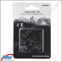 Salomon Sznurowadła ( zestaw naprawczy ) quicklace kit / 326672