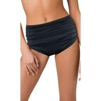 Control high waist briefs, Gwinner