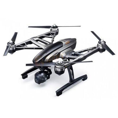 Gdzie kupić Yuneec Dron typhoon q5004k zestaw