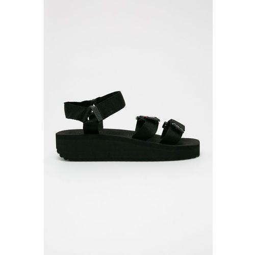 - sandały tomaia sandal, Fila