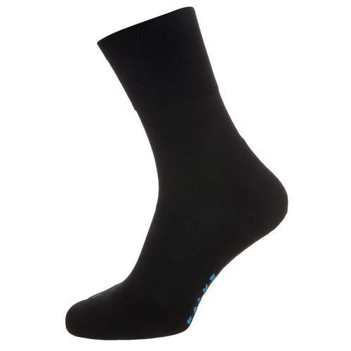 Falke RUN ERGO SOCK Skarpety black (4004757265367)