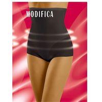 Figi model modyfica black - wolbar marki Wol-bar