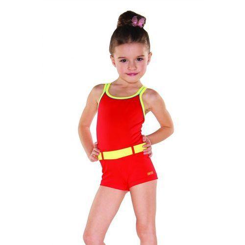 kostium kąpielowy Shepa 071 (2010000342589)